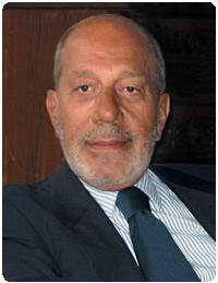 Vincenzo Maddaloni