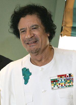 muammar_al-gaddafi[1]