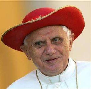 papa-ratzinger-pedofilia