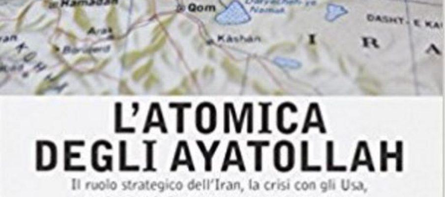 L'Atomica degli Ayatollah – (Le Monde diplomatique)