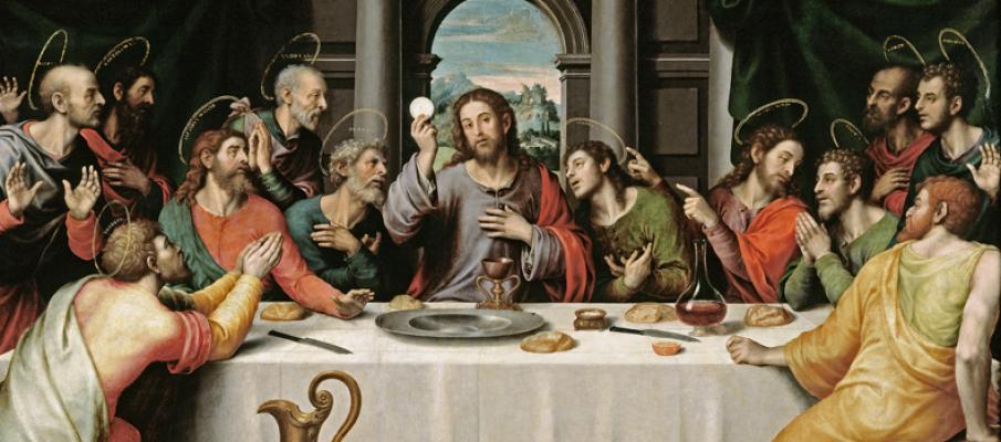 Le parole che mancano ai cattolici
