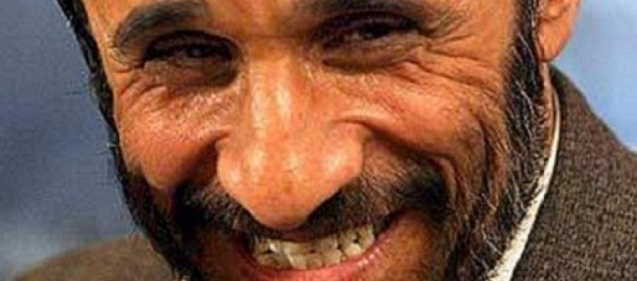 Il contestato discorso di Mahmud Ahmadinejad