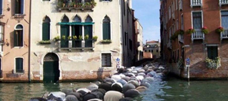 Scontro di civiltà o incontro Europa-Islam?