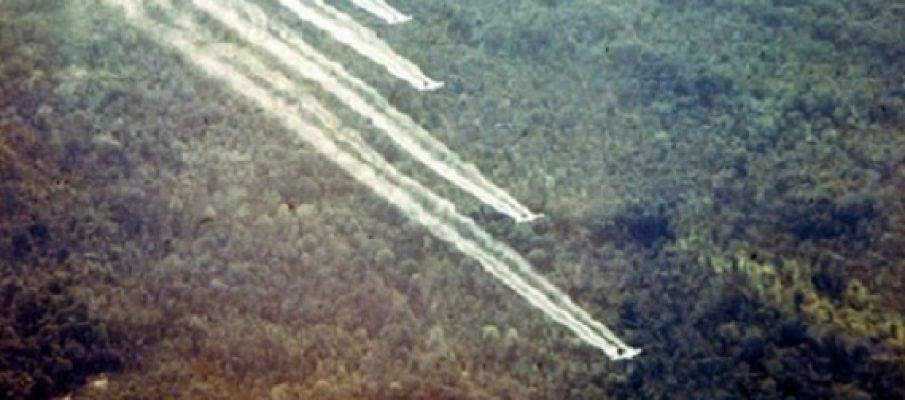 Niente rimorsi per il Vietnam