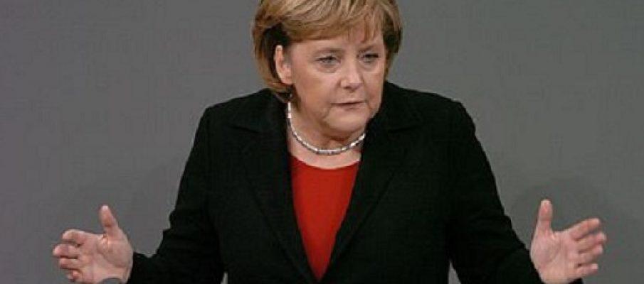 Quanto guadagnano i boiardi in Germania