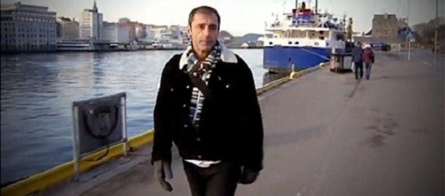 La dura vita dell'euro-rifugiato