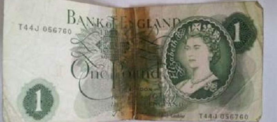 Come sta chi l'euro non ce l'ha
