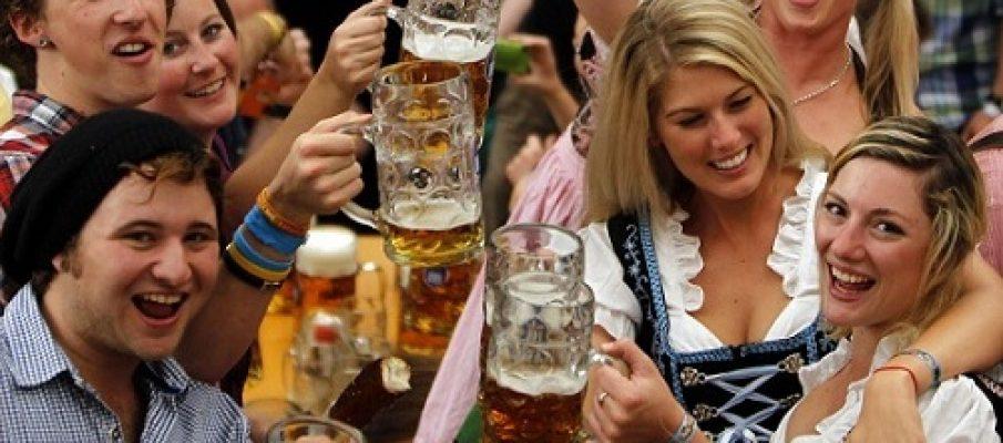 Non isoliamo la Germania