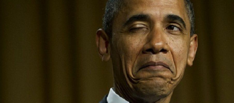 Le fidanzate di Barack Obama