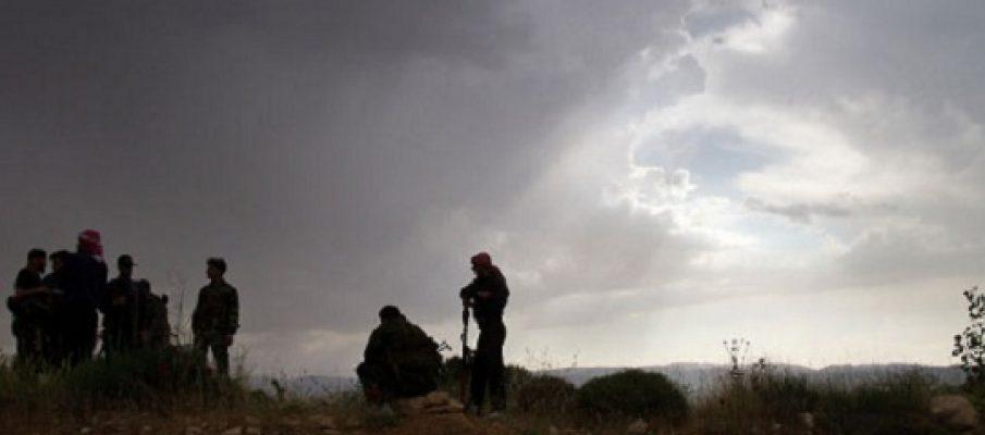 """Colpire l'Iran per """"proteggere Israele"""""""