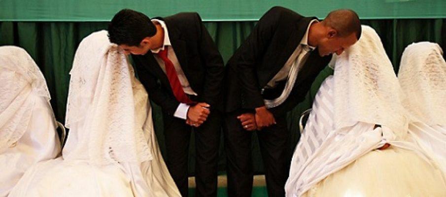L'Egitto dei Fratelli e il Nuovo Medio Oriente