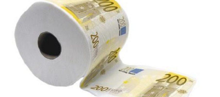 Ultima proroga per l'Euro