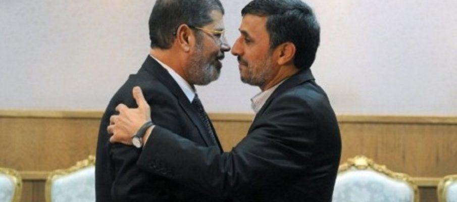 Egitto e Iran, un rapporto nuovo