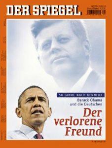 Spiegel, 80  redattori controllano i fatti