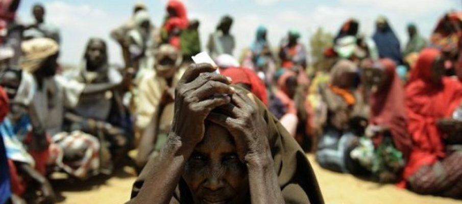 Stati falliti 2013: in testa l'Africa
