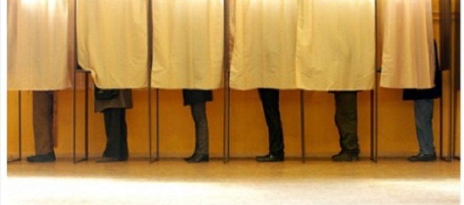Voto tedesco? Si asterrà il 40%