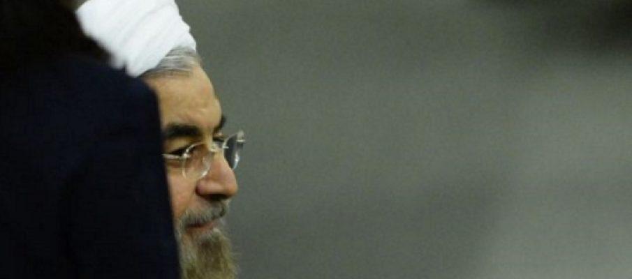 Onu tra Stranamore e Ayatollah