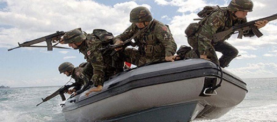 Perché è la NATO a governare il mondo?