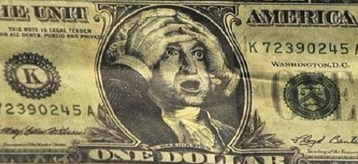 dollaro-crisi