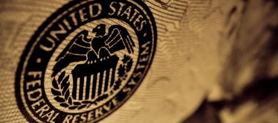 Il Dollaro, l'Euro e lo Sconcerto