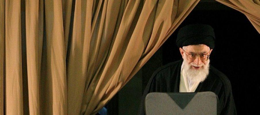 Khomeini, il simbolo di un riscatto culturale