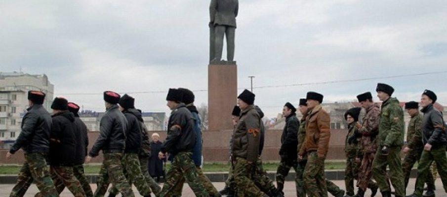 """Putin: """"Non moriremo di fame"""""""