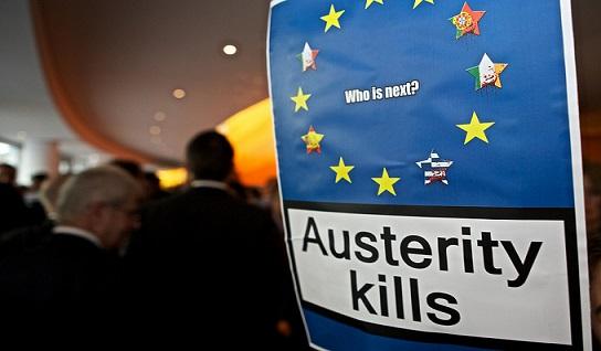 10360-crisi-ue-soffre-di-euroscetticismo