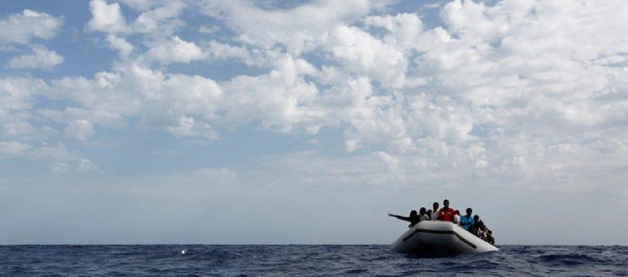 L'immigrazione sta cambiando il mondo
