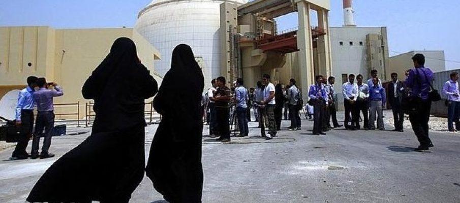Iran nucleare, la guerra del pensiero