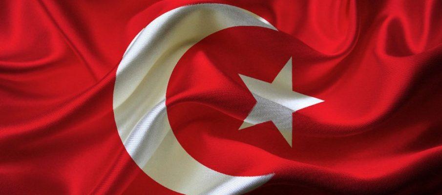 Turchia. Ciò che si fatica a dire o non si dice