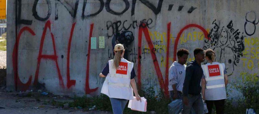 Quell'ansia di muro che dilania l'Europa