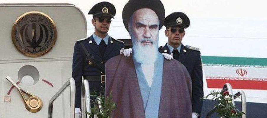 Impero, shiismo e iranismo: l'Iran dopo le sanzioni