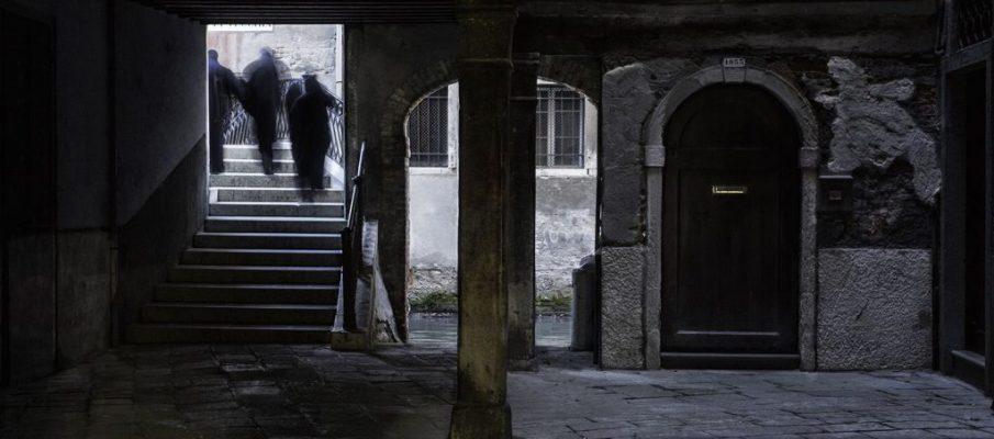 Problemi irrisolti a Venezia, nel 2017 un futuro mediocre