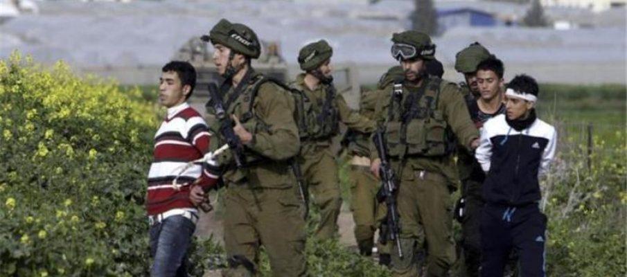 Israele pratica l'apartheid nei confronti dei palestinesi