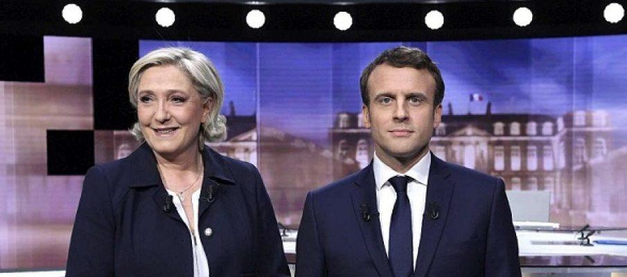 Voto in Francia. Perde la democrazia