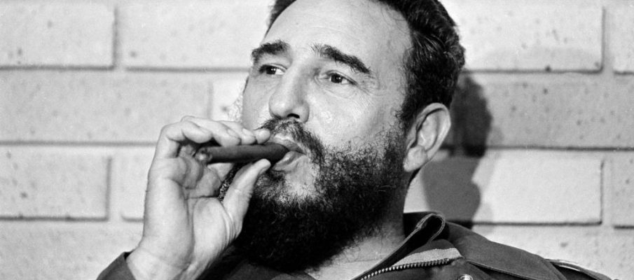 Trump torna indietro riguardo a Cuba