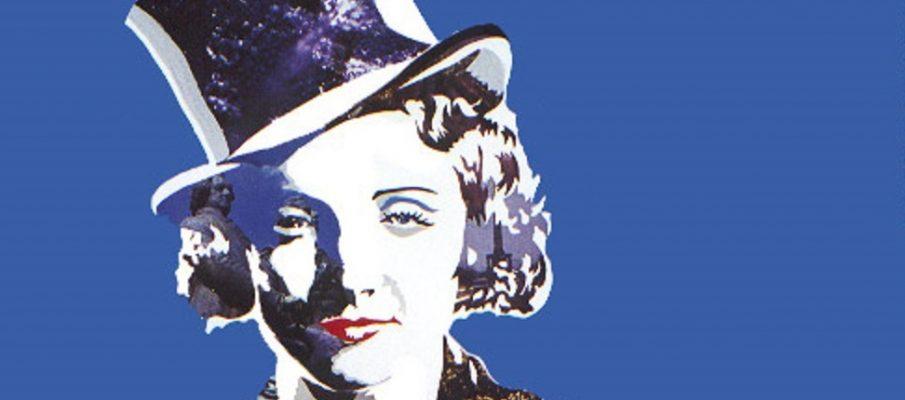 I Pensieri Notturni di Marlene Dietrich