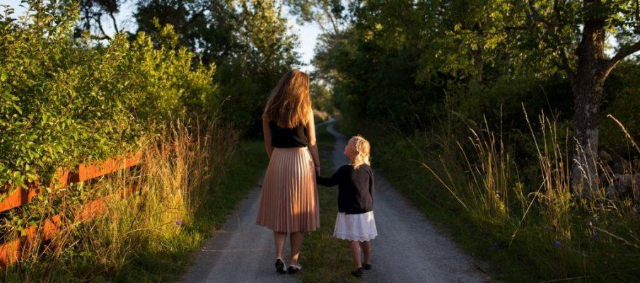 Vaccini. Disonora tuo padre e tua madre