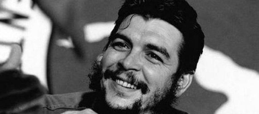 E' da 50 anni che si parla dell'eredità del Che