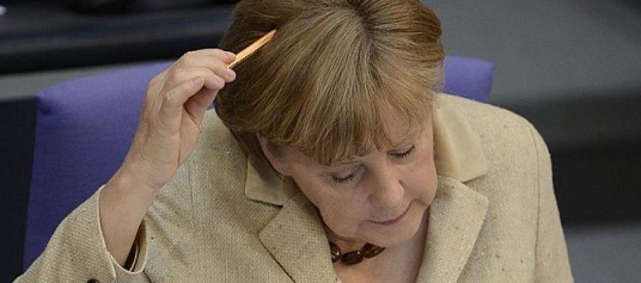 Germania, essere poveri con 1.350 euro al mese