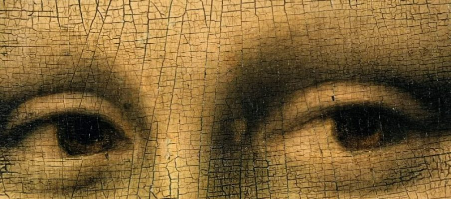 Da Leonardo da Vinci a Vladimir Lenin