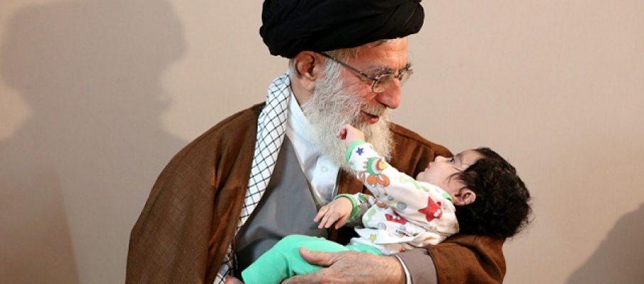 Economia e libertà, tre suggerimenti a Teheran