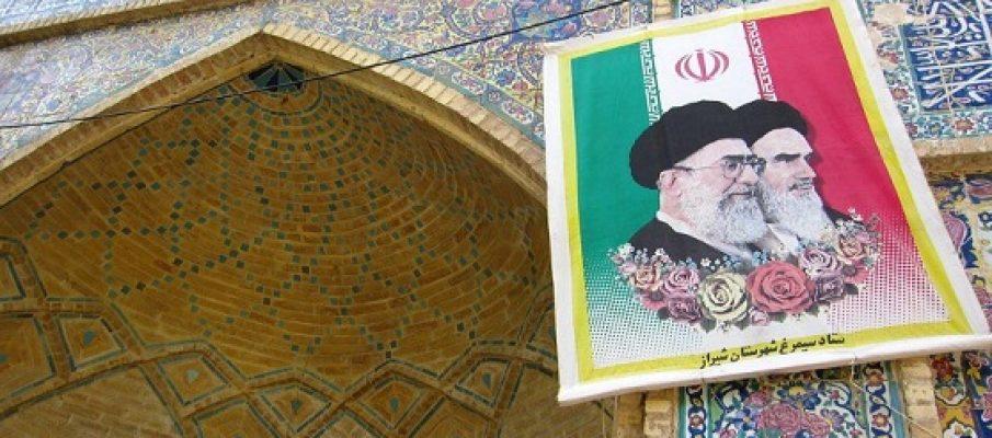 Iran, la difesa della Rivoluzione