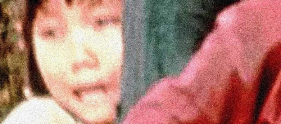 Guerra del Vietnam. Il massacro di My Lai cinquant'anni dopo