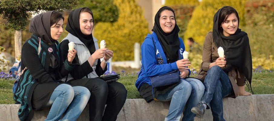 Iran. Una rivoluzione che sembra non dover finire mai