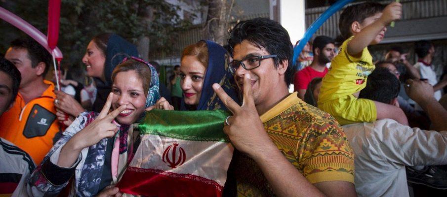 Trump a gamba tesa sull'accordo nucleare con l'Iran