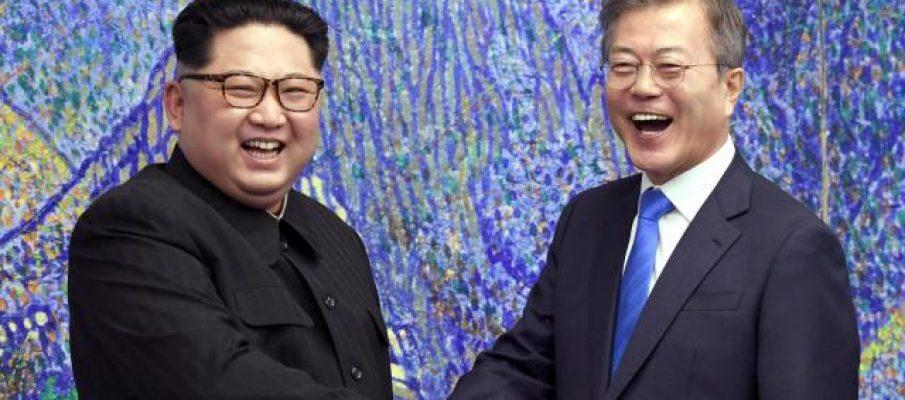 Nella penisola coreana rimane il mistero del nucleare