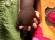 Rende e come rende il traffico di umani dall'Africa