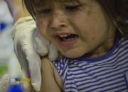 Nell'Italia dei vaccini di povertà si muore