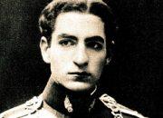 Quel Reza Pahlavi di Persia che piace tanto a Trump